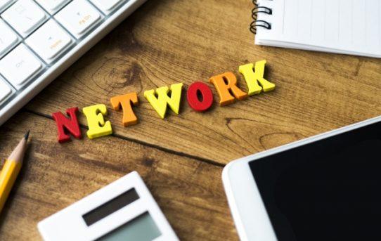 WEB制作と現代社会