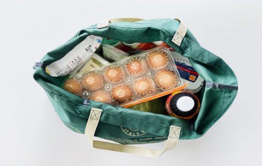 包装技術が食文化を変えていく