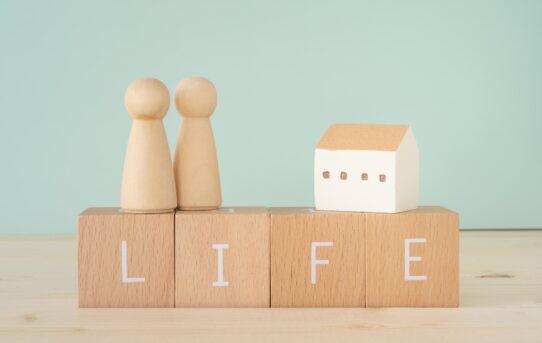 家族信託とはどんな制度?